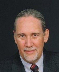David Hanschen
