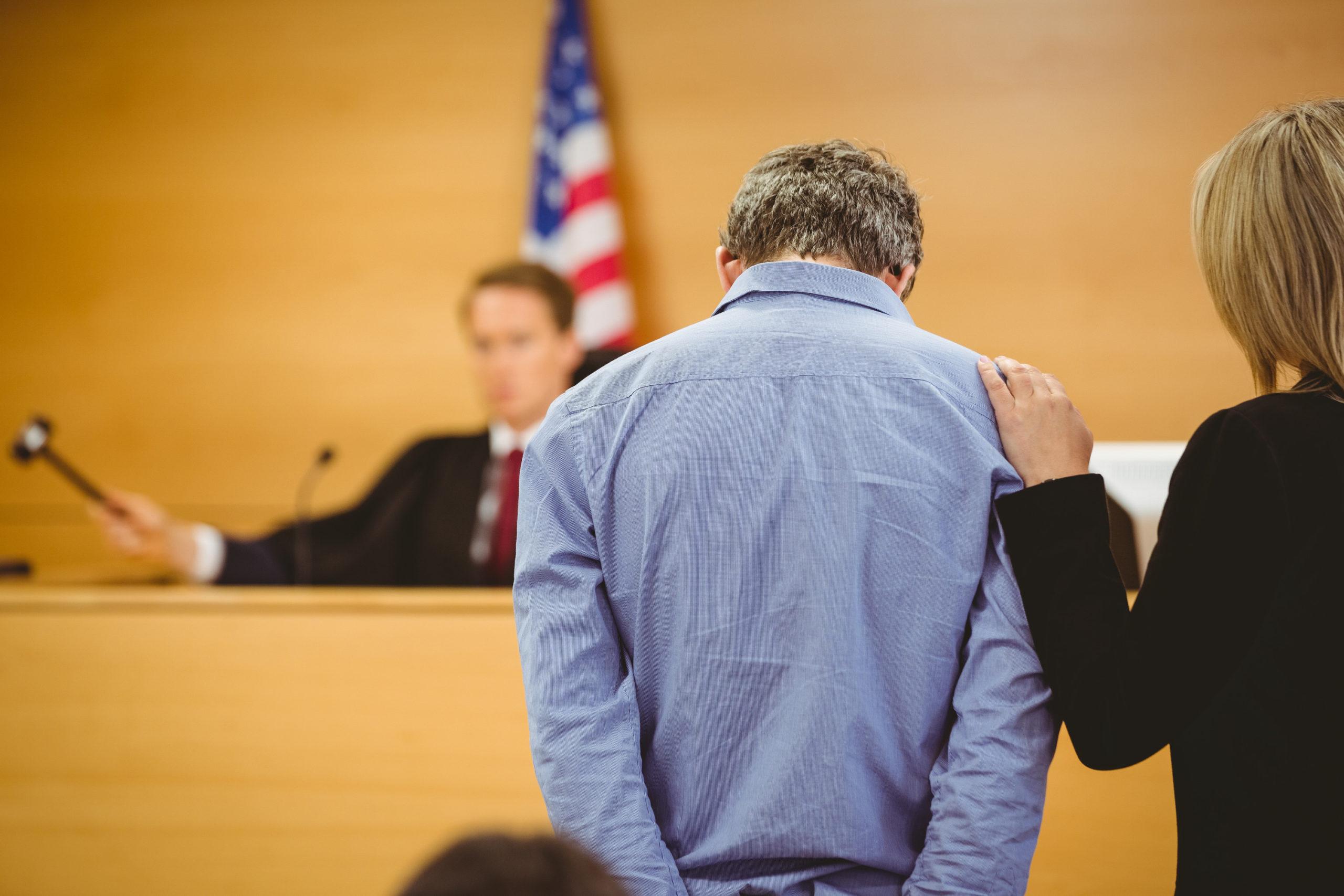 medicaid fraud lawyers