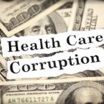 pomona health care fraud