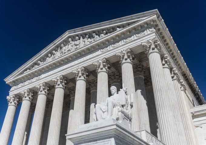 What You Should Know About Stark Laws