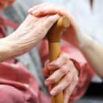 Nursing Homes Now under Scrutiny for Abuse and Neglect